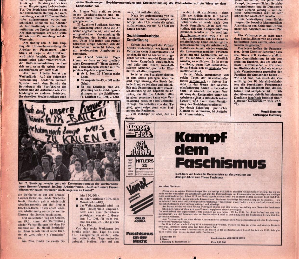 KB_AK_1973_030_020