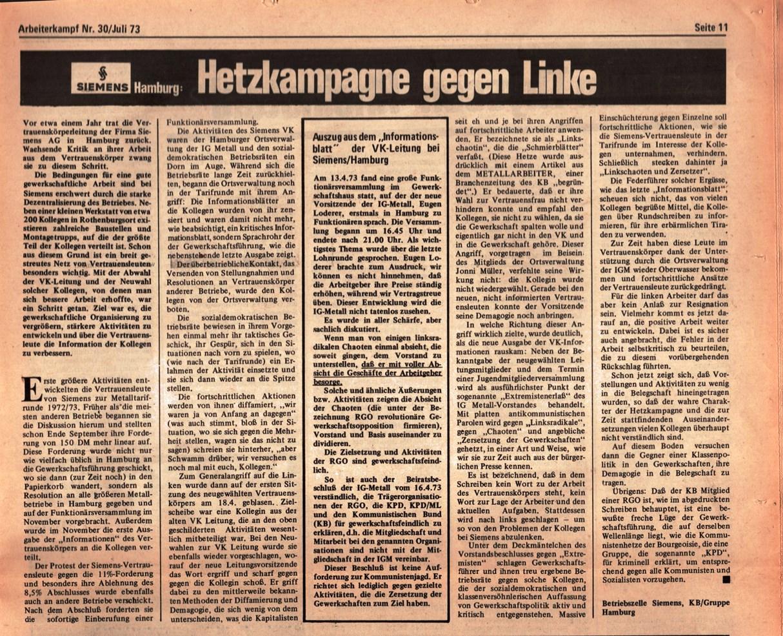 KB_AK_1973_030_021
