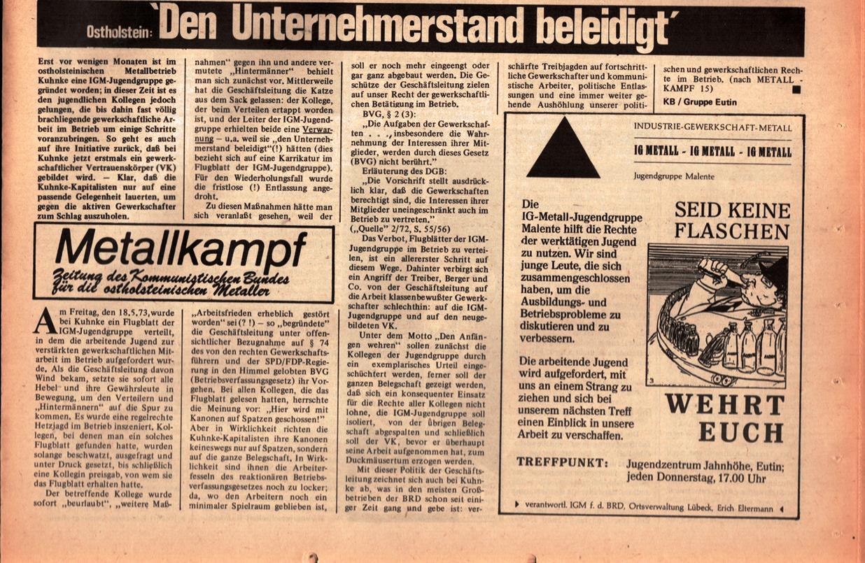 KB_AK_1973_030_022