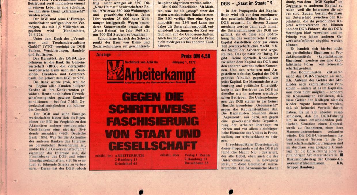 KB_AK_1973_030_032
