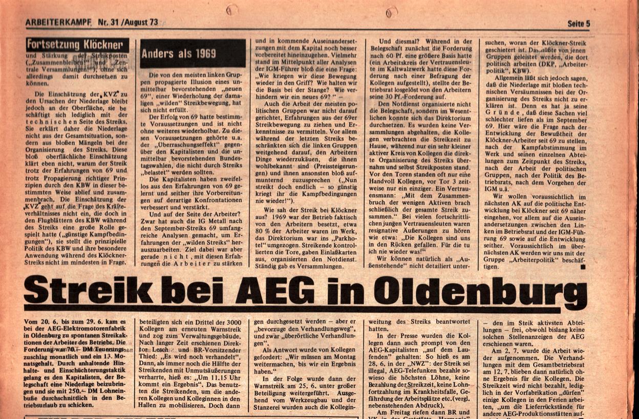 KB_AK_1973_031_009