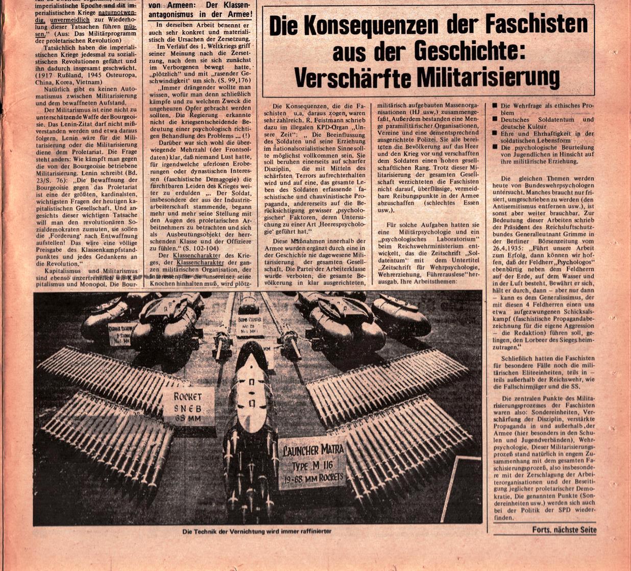 KB_AK_1973_031_026