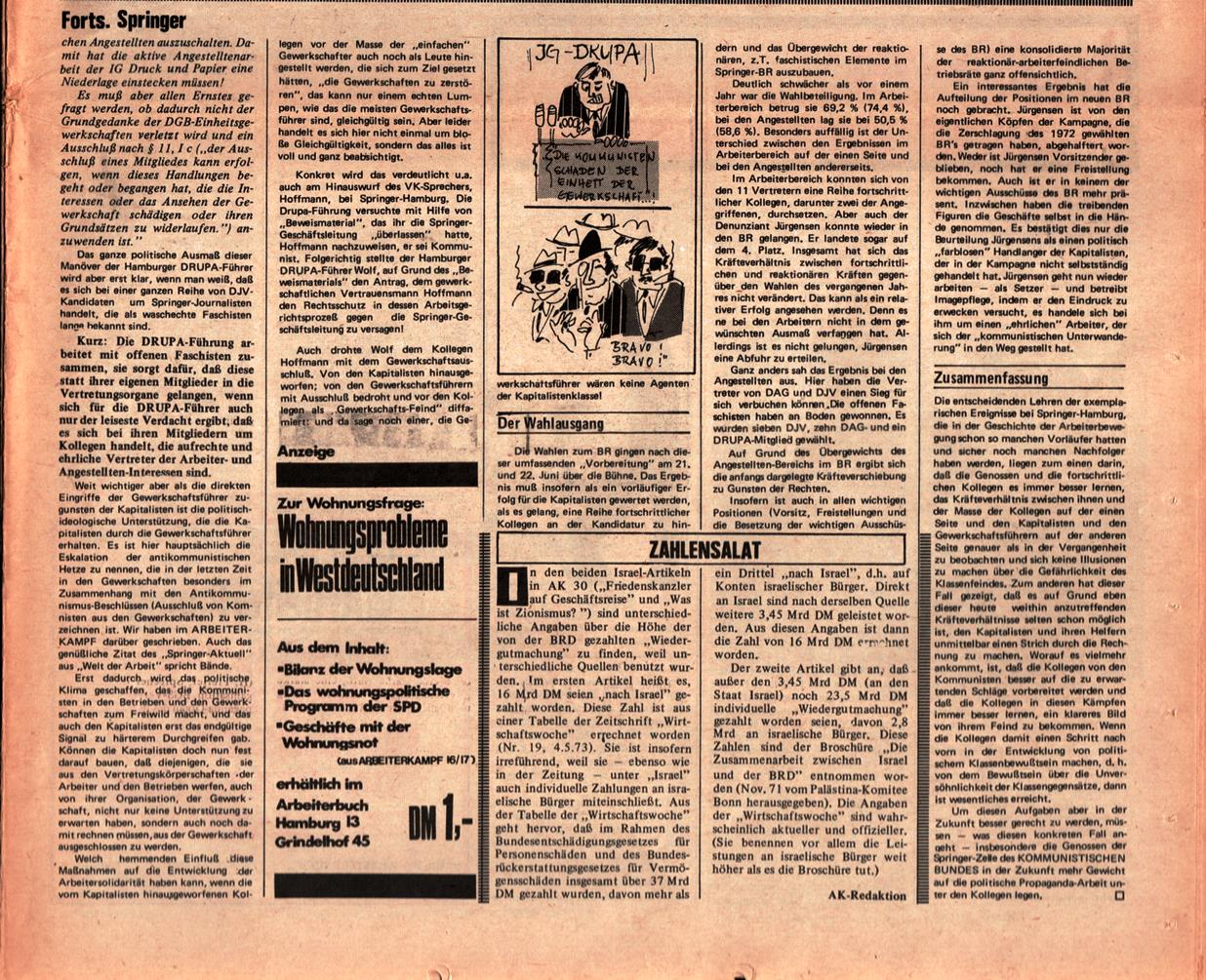 KB_AK_1973_031_030