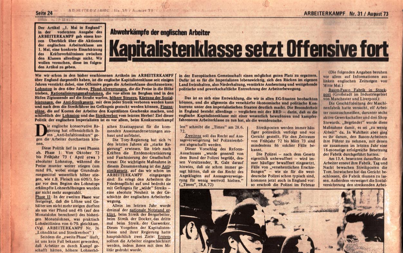 KB_AK_1973_031_049