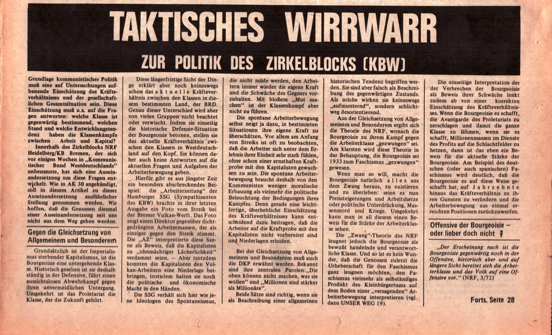 KB_AK_1973_031_056