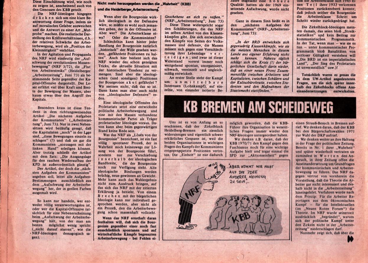 KB_AK_1973_031_058