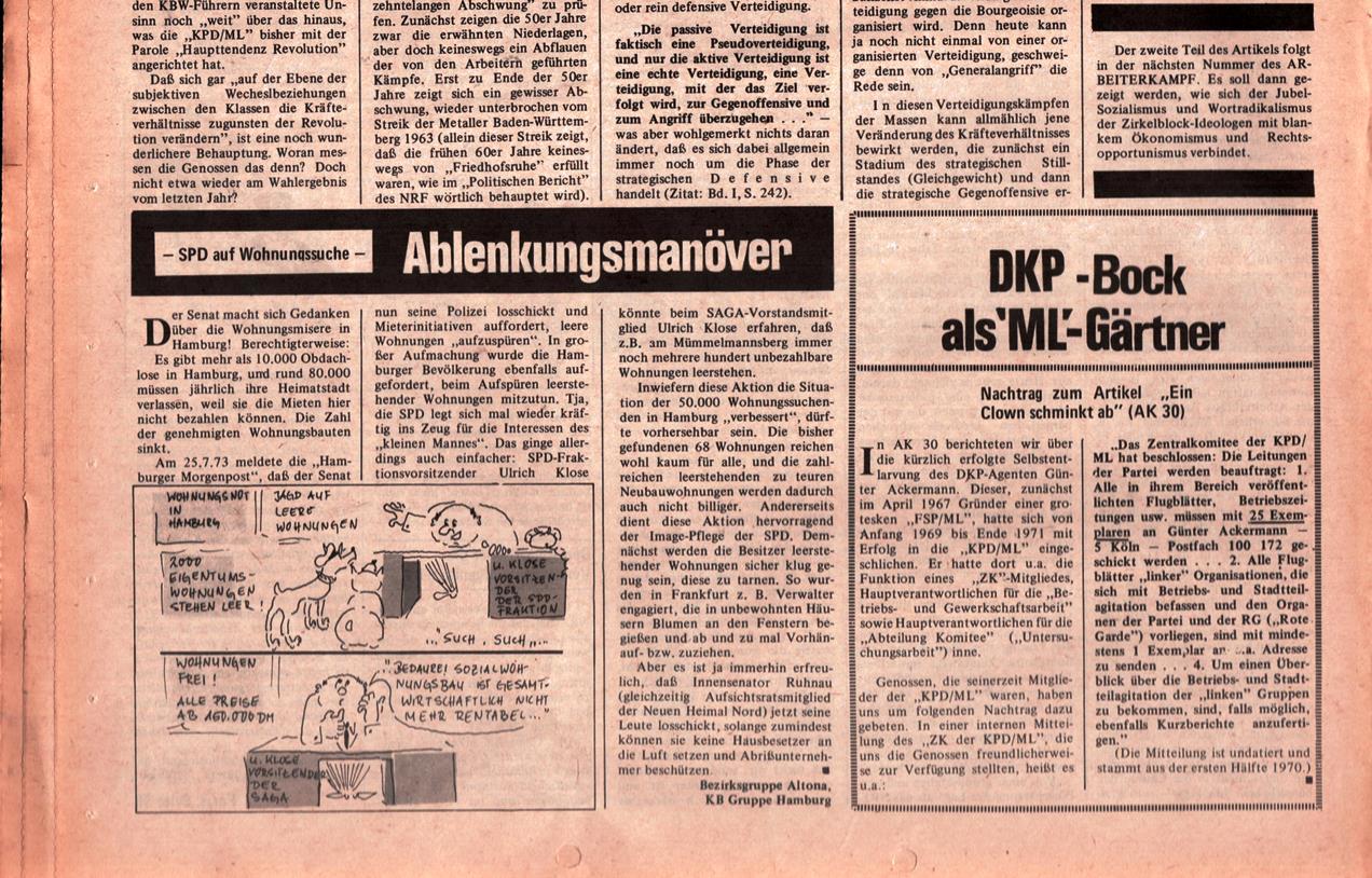 KB_AK_1973_031_062