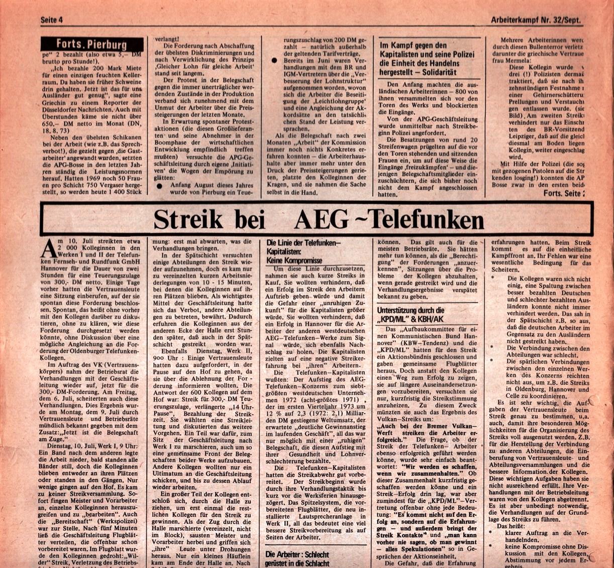 KB_AK_1973_032_007