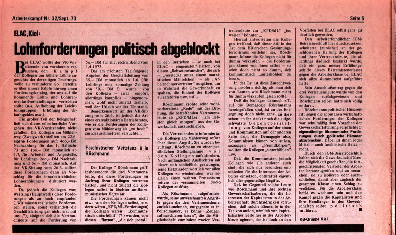 KB_AK_1973_032_009