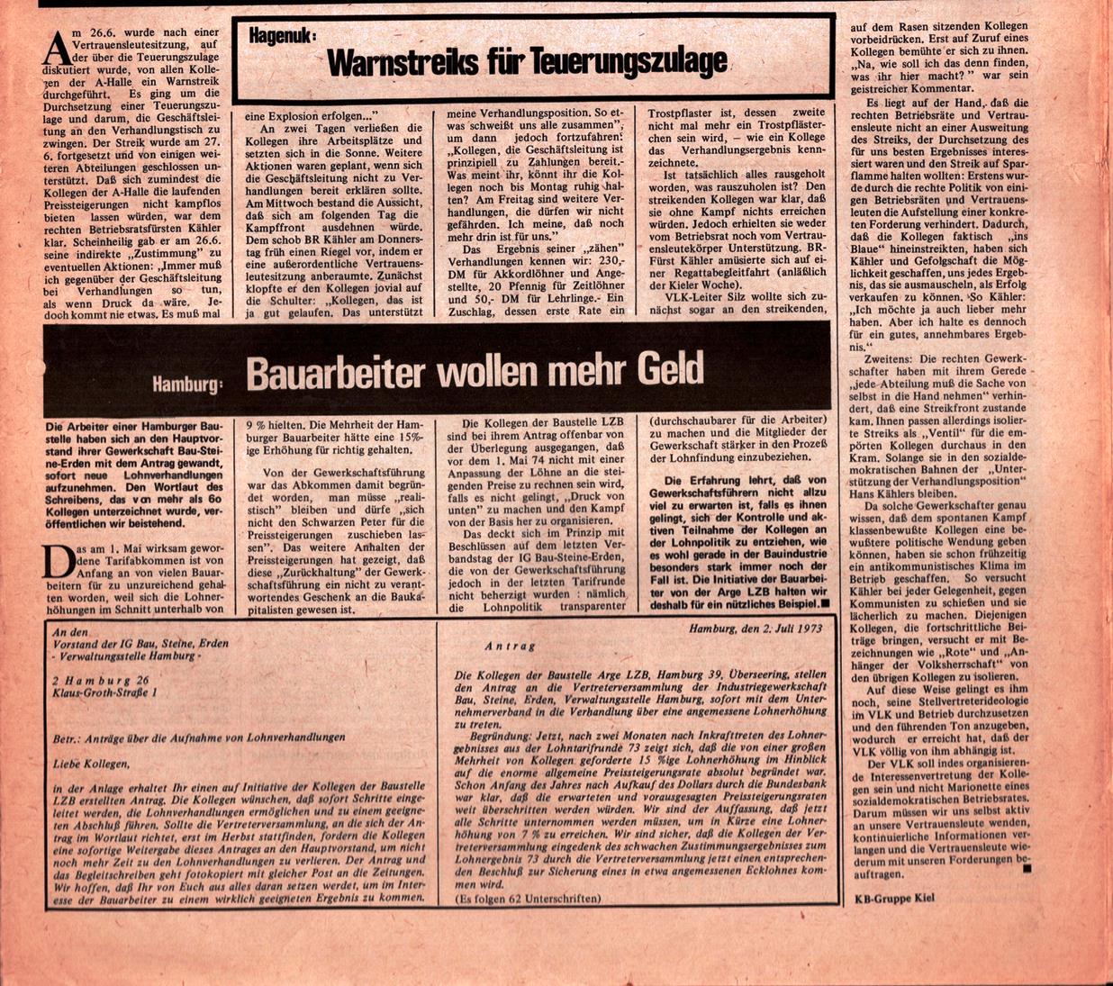 KB_AK_1973_032_010
