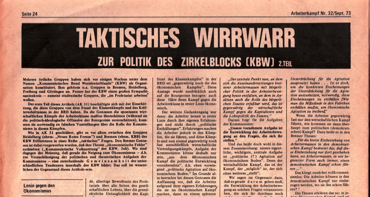 KB_AK_1973_032_047