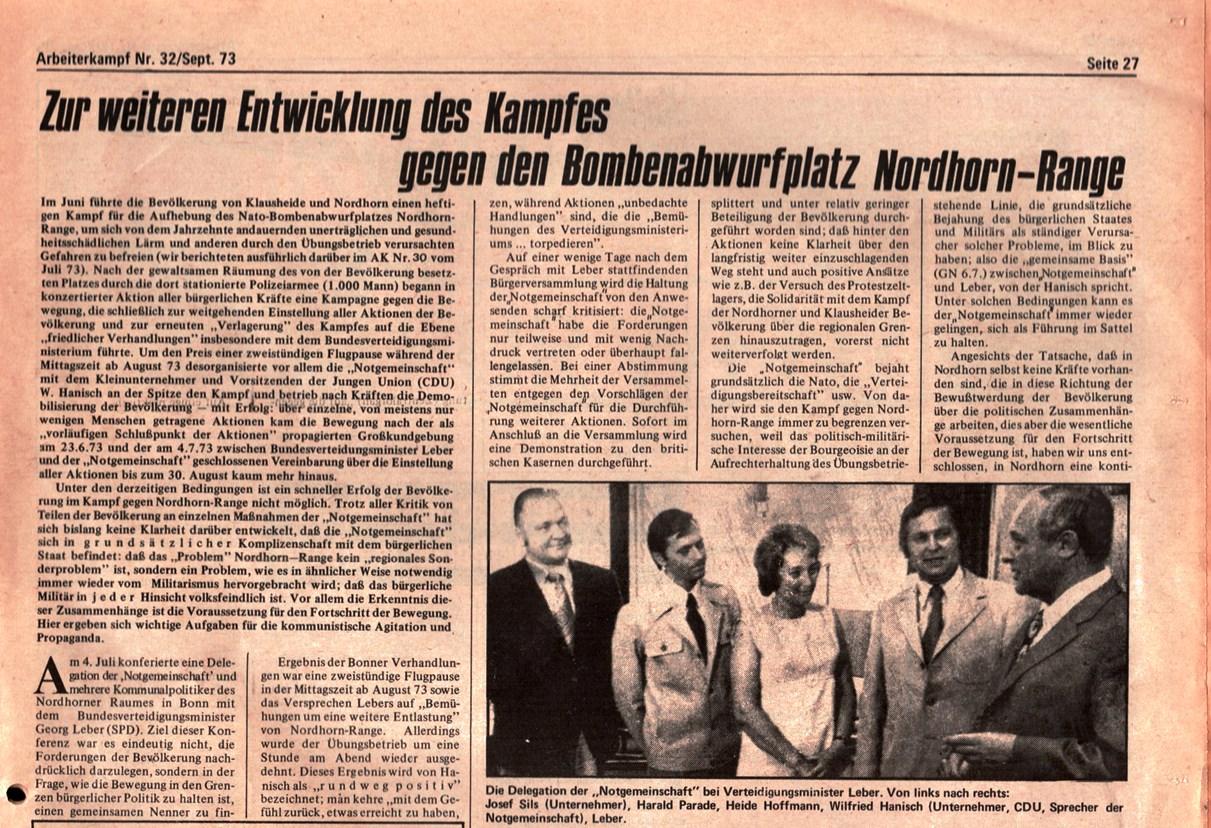 KB_AK_1973_032_053