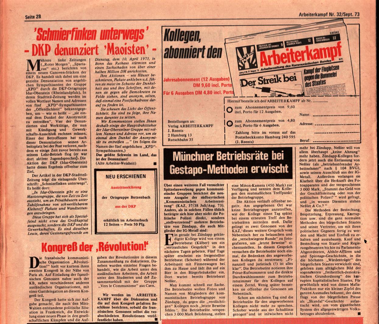 KB_AK_1973_032_055