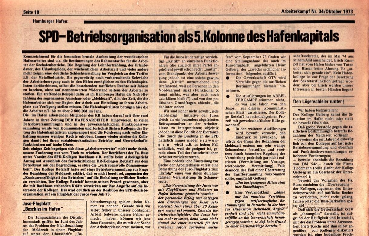 KB_AK_1973_034_035