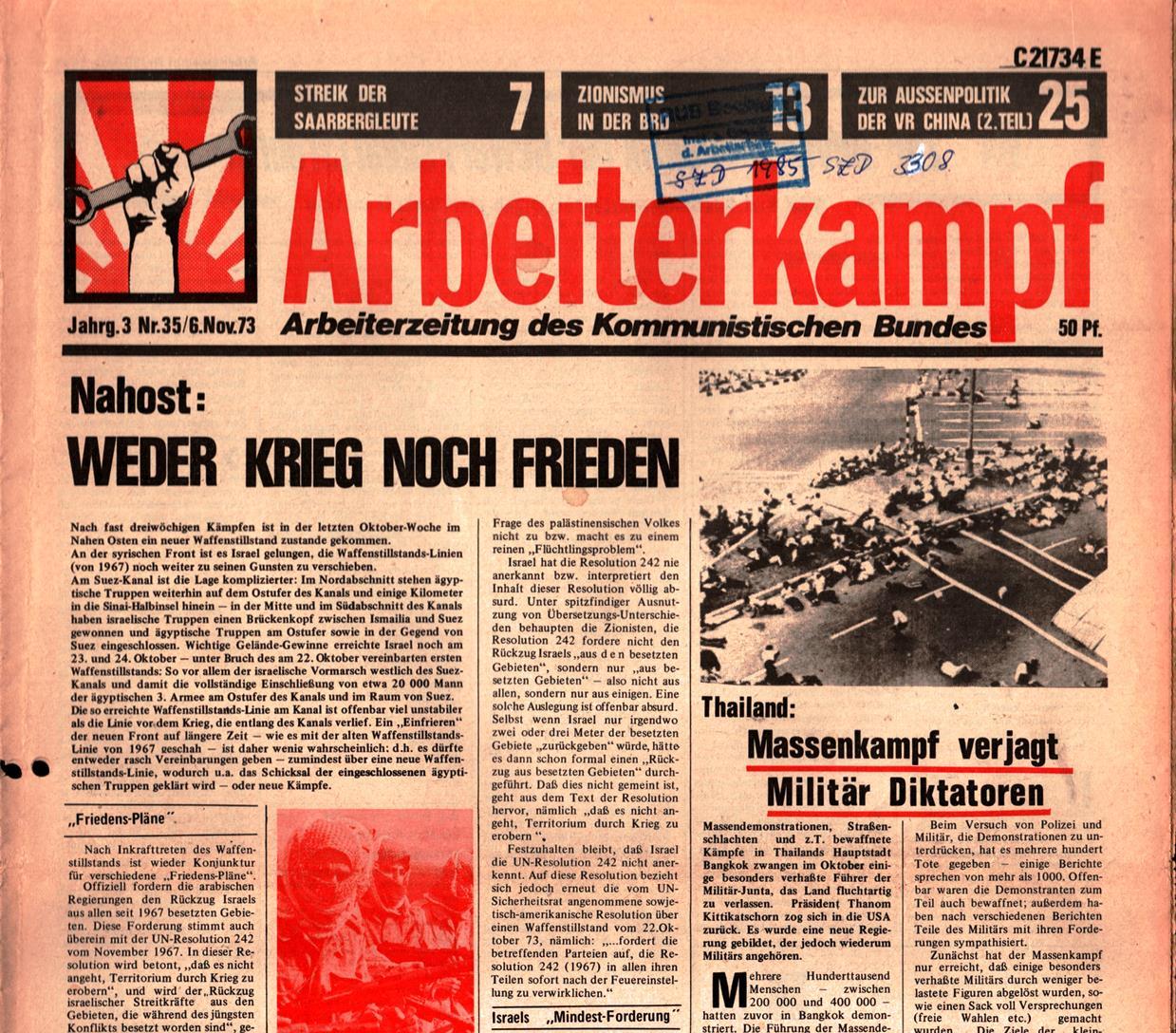 KB_AK_1973_035_001