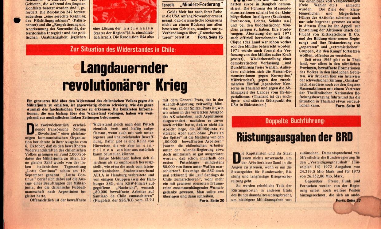 KB_AK_1973_035_002