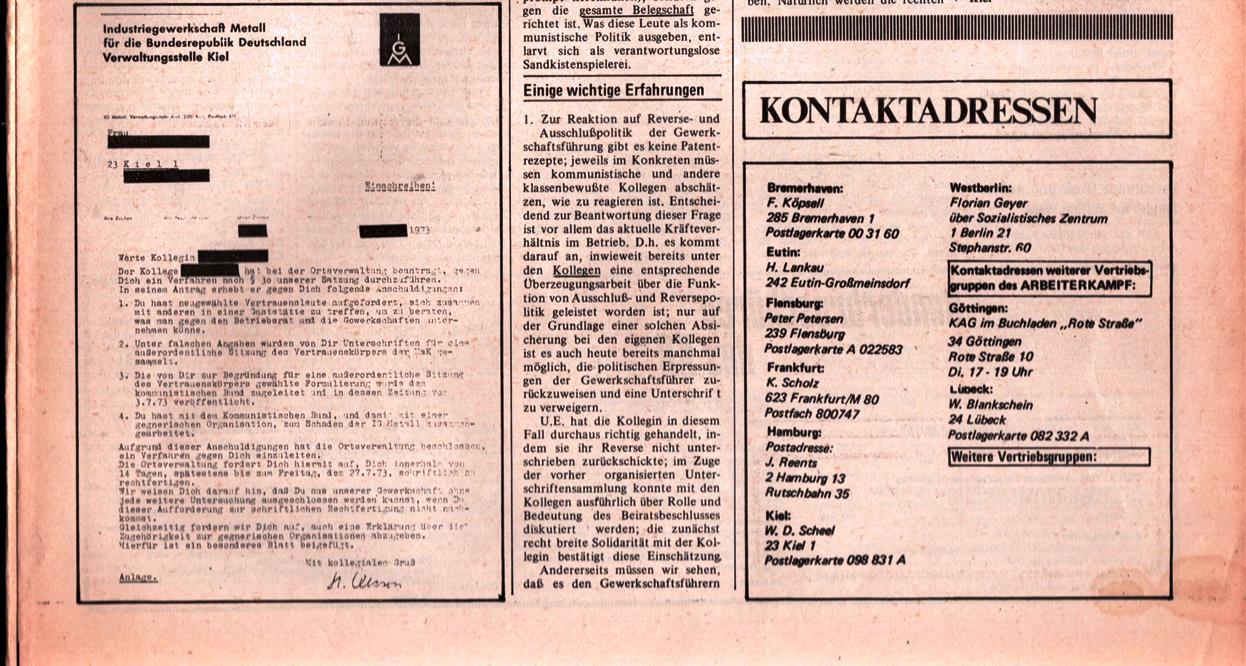 KB_AK_1973_035_006