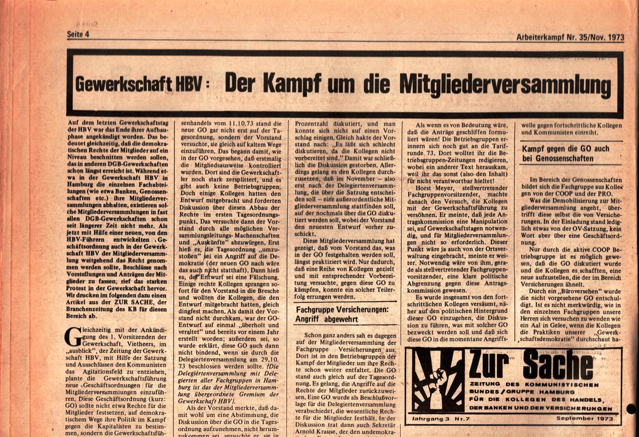 KB_AK_1973_035_007
