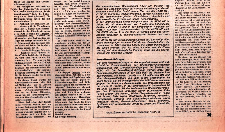 KB_AK_1973_035_010