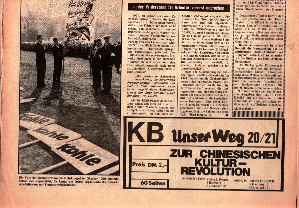 KB_AK_1973_035_020
