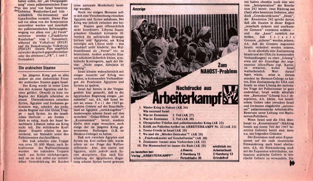 KB_AK_1973_035_030