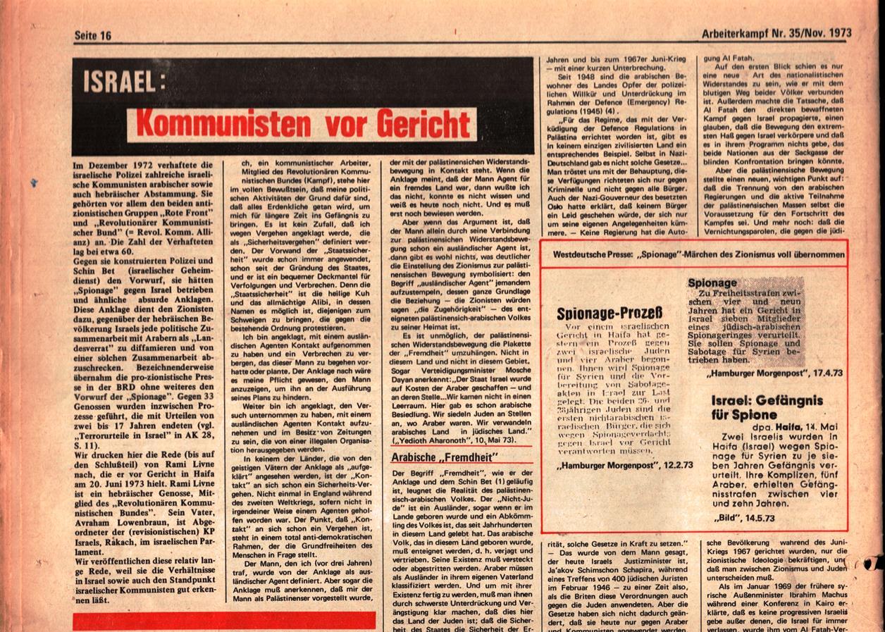 KB_AK_1973_035_031