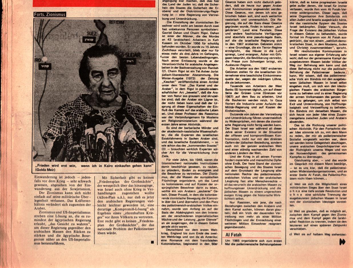 KB_AK_1973_035_032