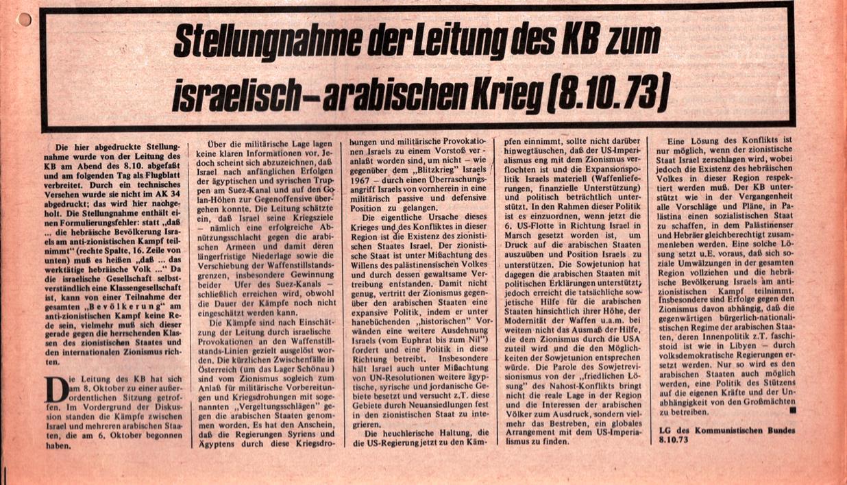 KB_AK_1973_035_038