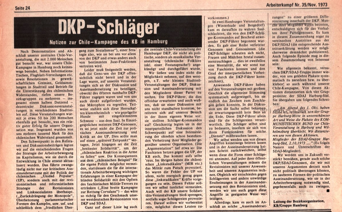 KB_AK_1973_035_047