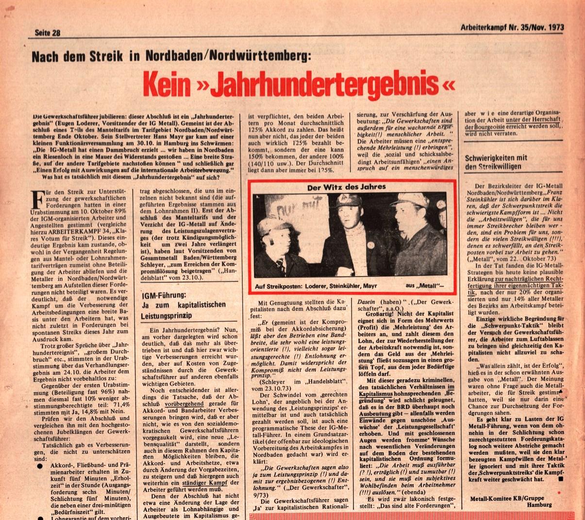 KB_AK_1973_035_055