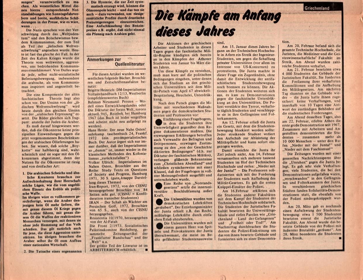 KB_AK_1973_036_010