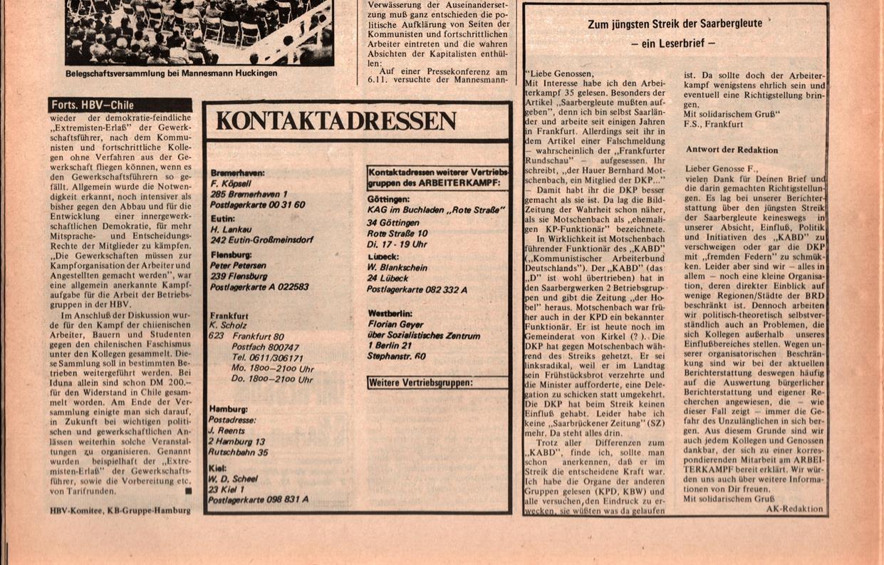 KB_AK_1973_036_014