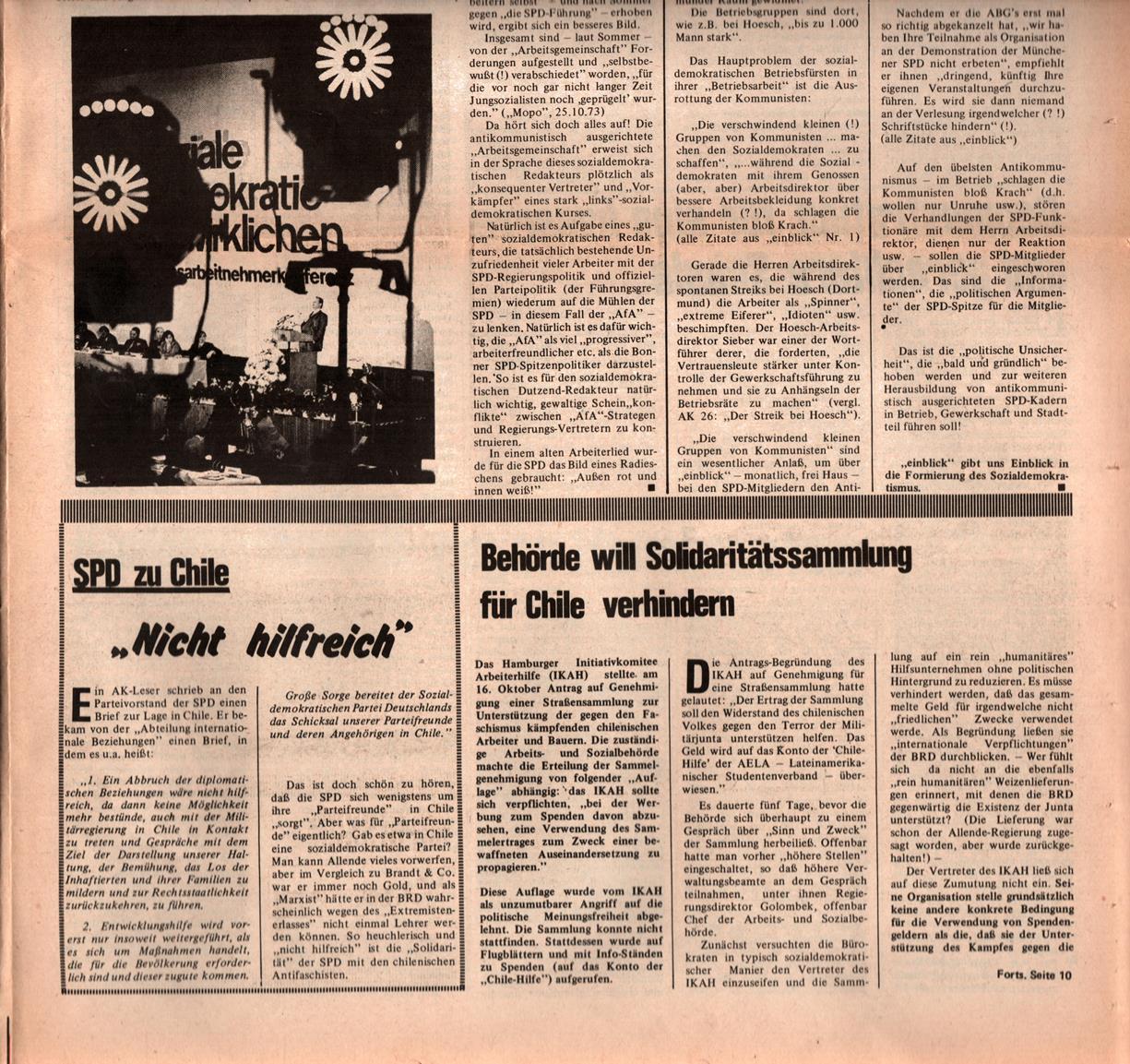 KB_AK_1973_036_018