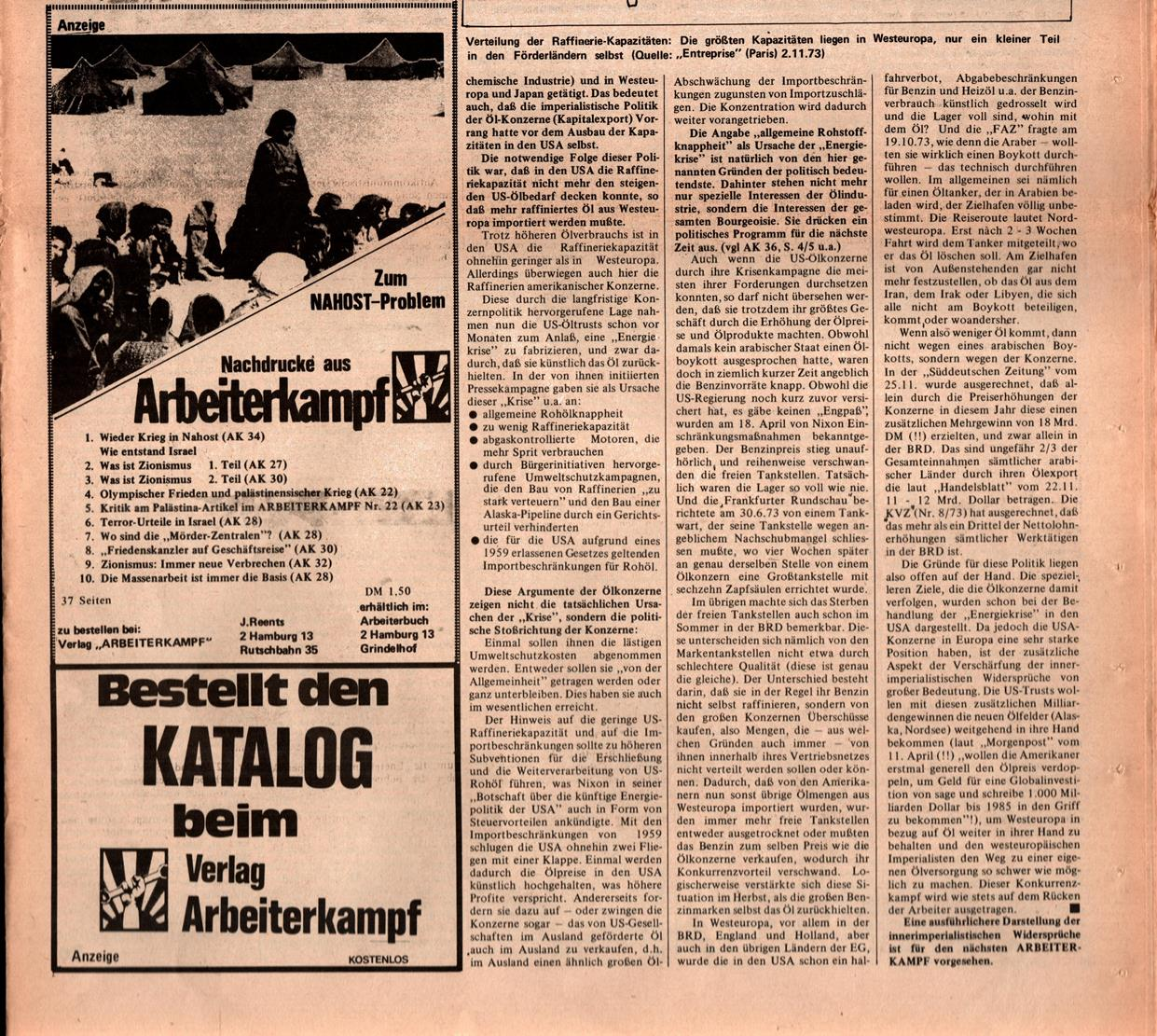 KB_AK_1973_037_026