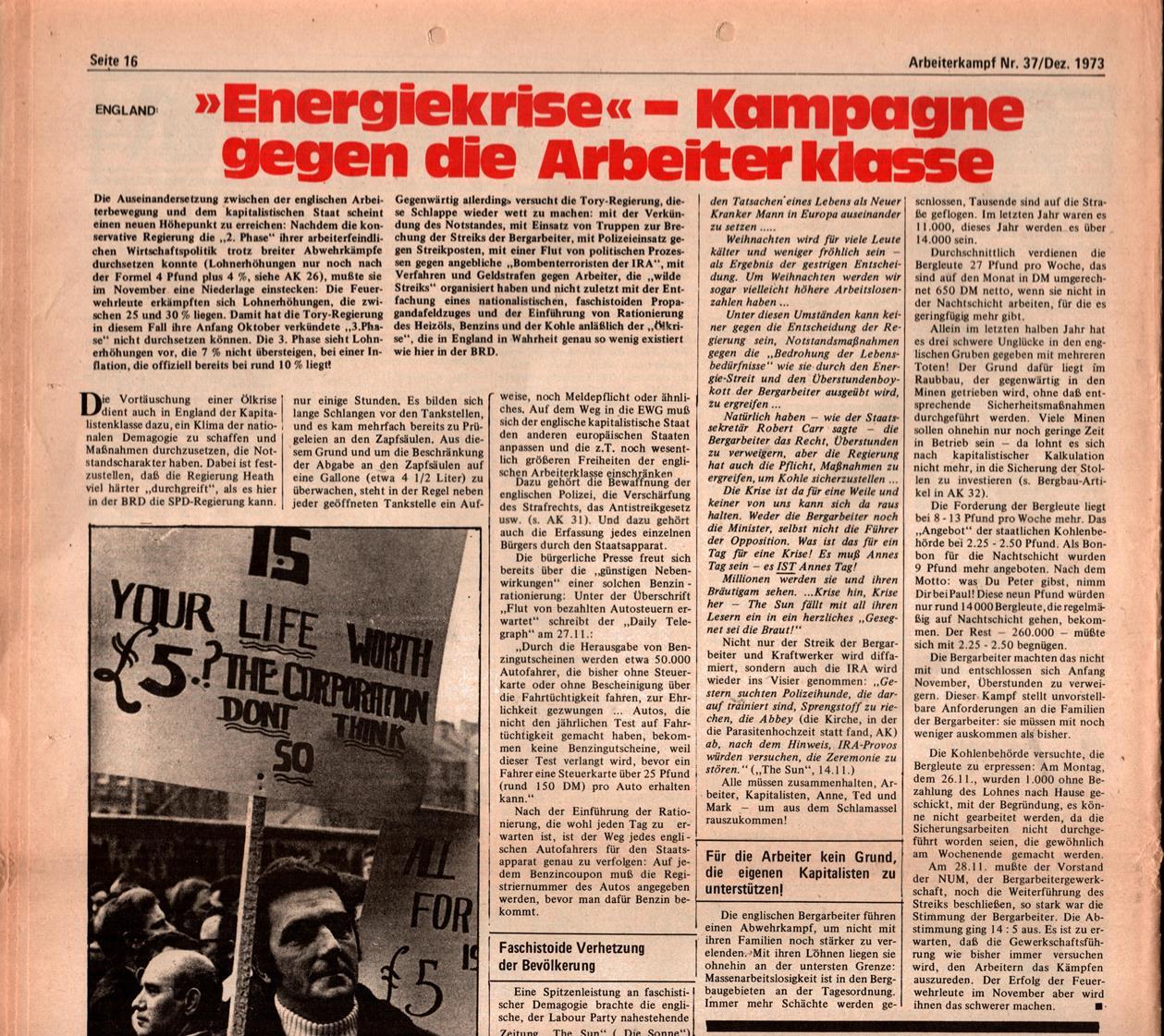 KB_AK_1973_037_031