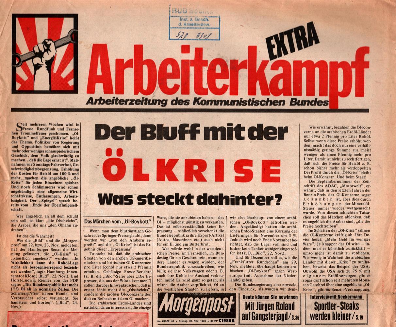 KB_AK_1973_Extra_Oelkrise_001