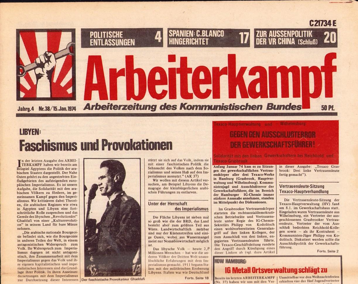 KB_AK_1974_038_001
