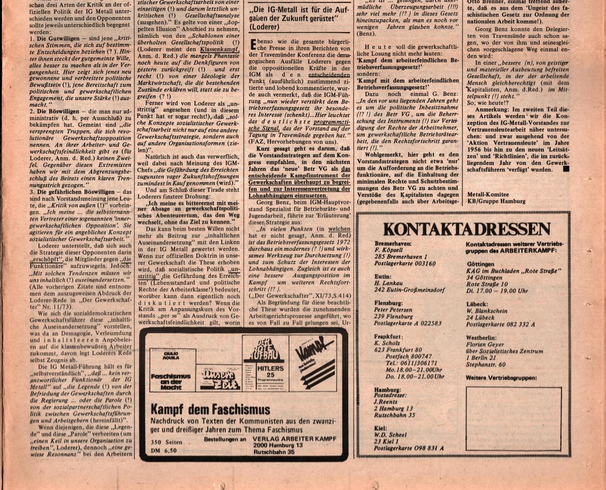 KB_AK_1974_038_026