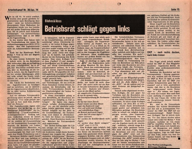 KB_AK_1974_038_029