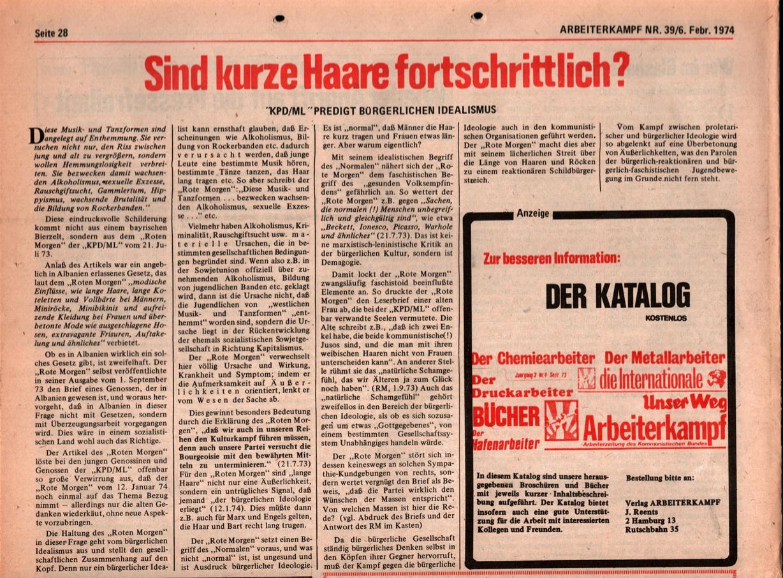 KB_AK_1974_039_055