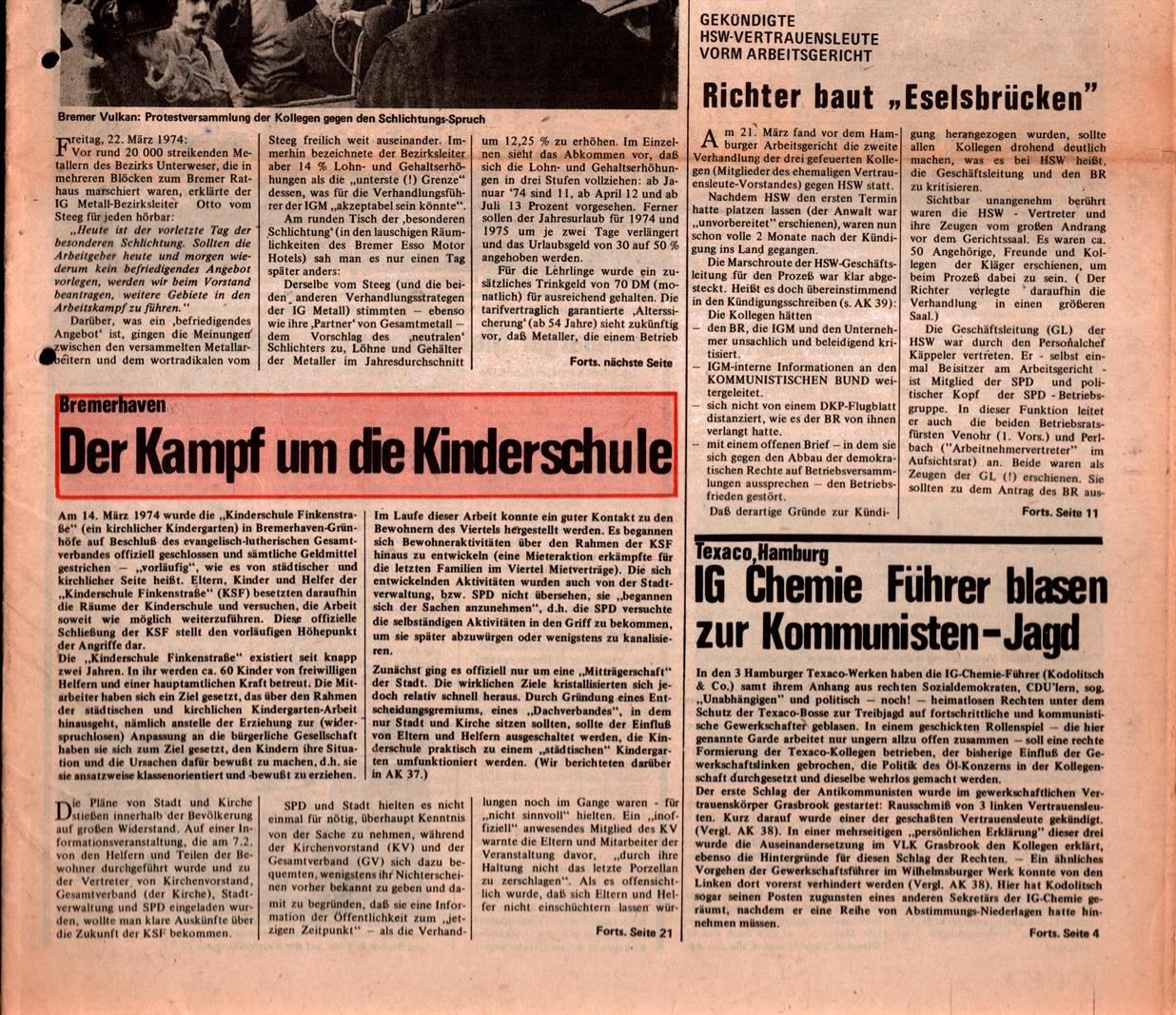 KB_AK_1974_042_002