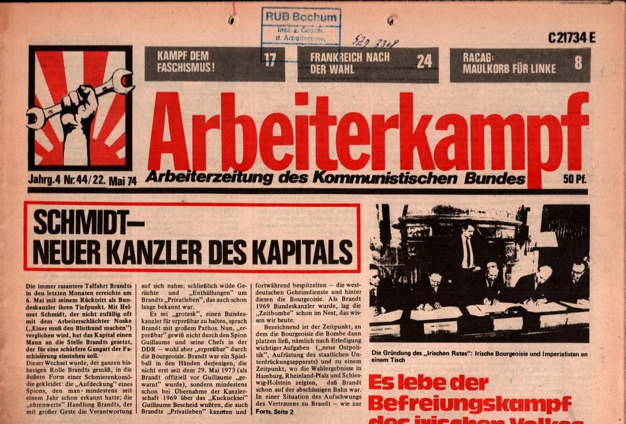 KB_AK_1974_044_001