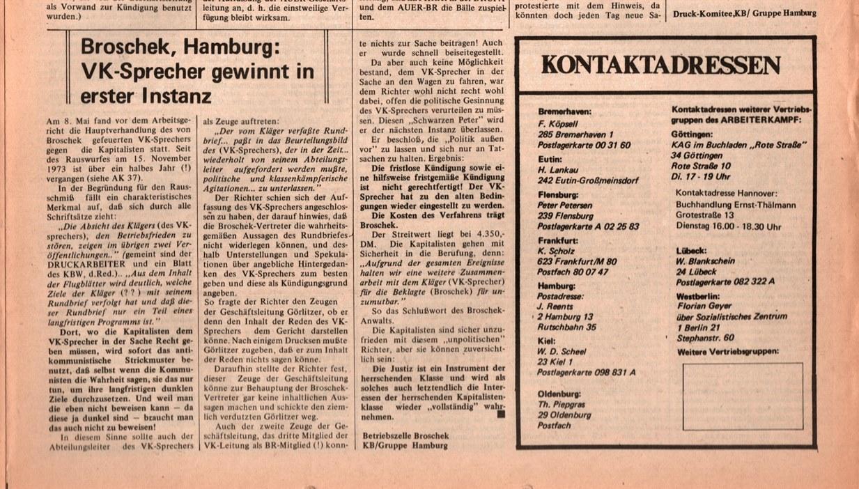 KB_AK_1974_044_014