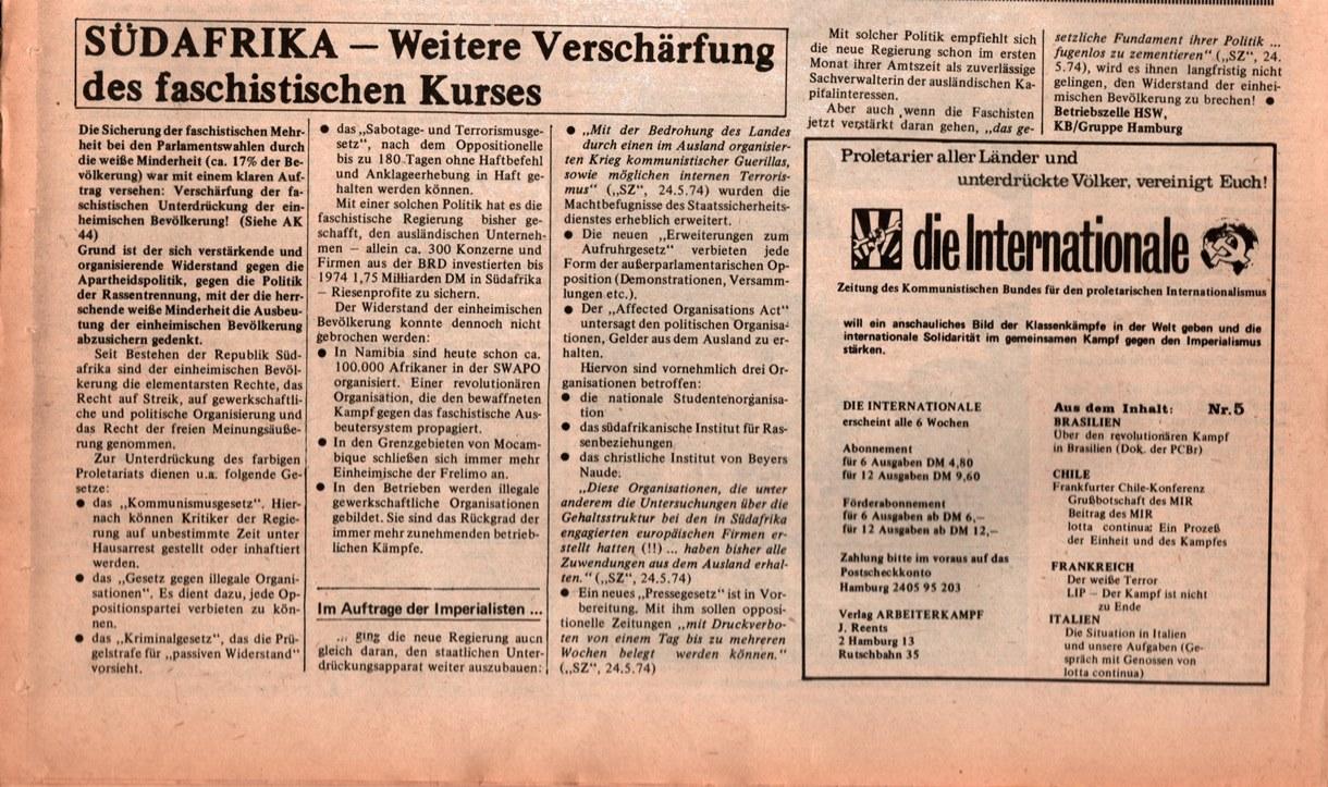 KB_AK_1974_045_028