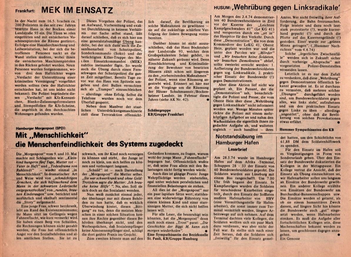 KB_AK_1974_045_036