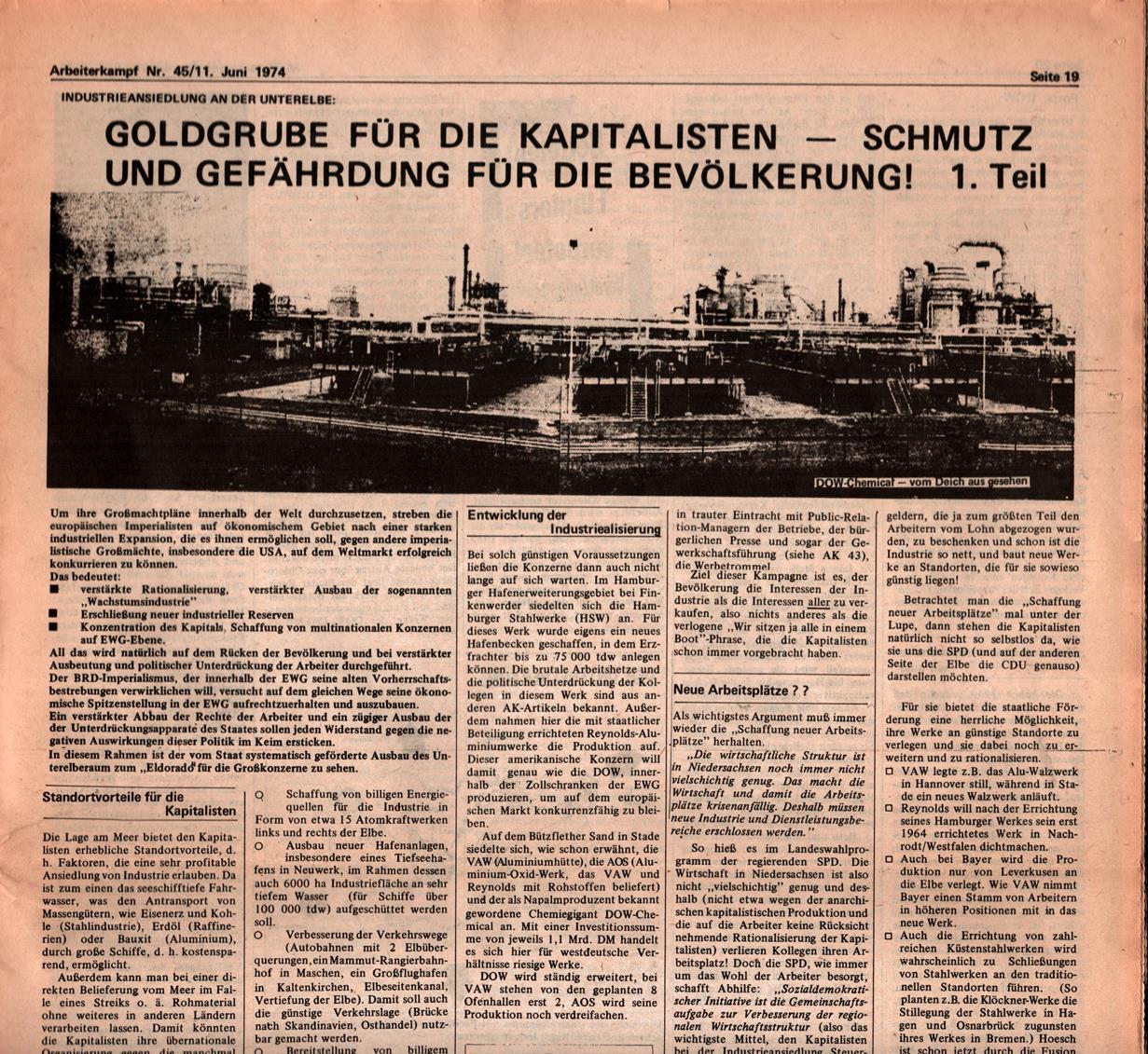KB_AK_1974_045_037