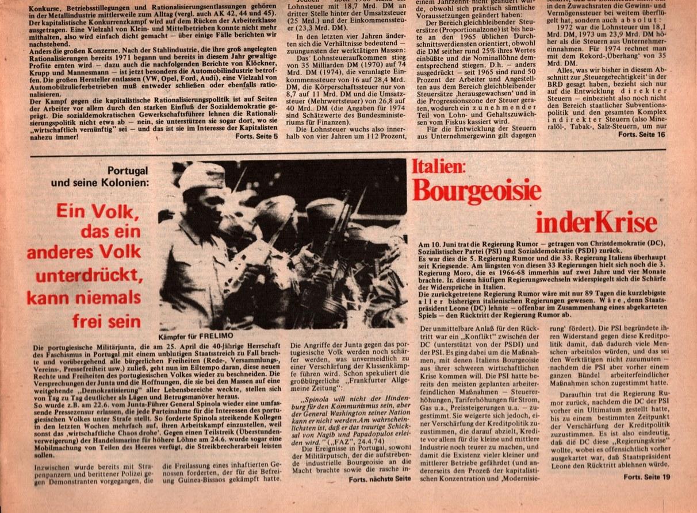 KB_AK_1974_046_002