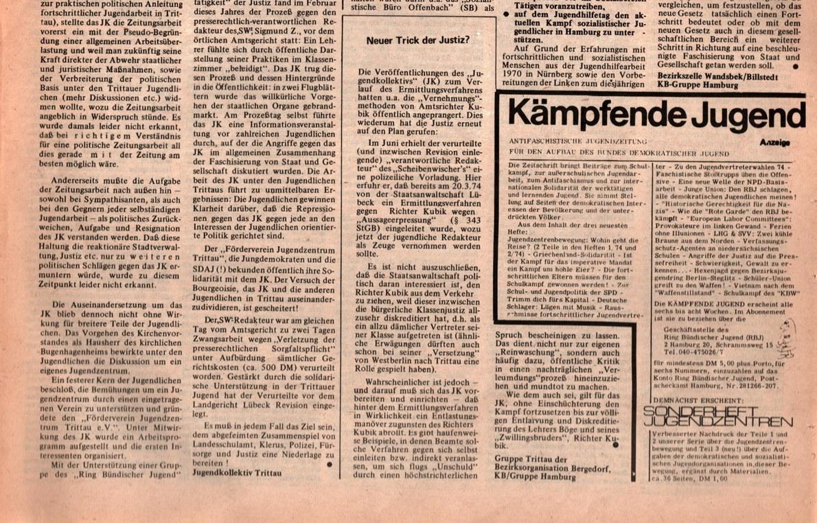 KB_AK_1974_046_026