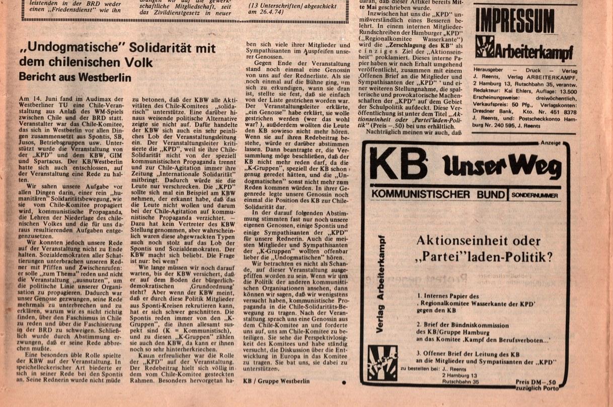 KB_AK_1974_046_054