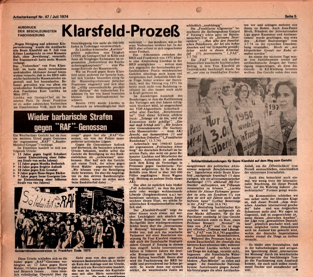 KB_AK_1974_047_009